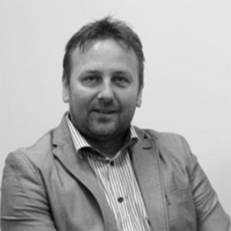 Petr Žáček