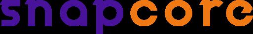 SNAPCORE – EuroAsia Capital Group