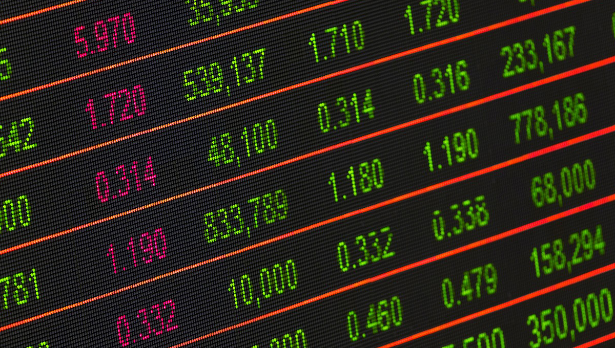 Jak fungují fondy kvalifikovaných investorů