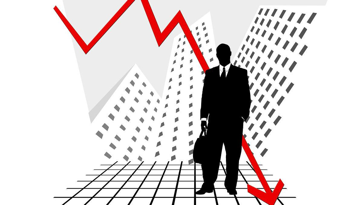 Inflace znehodnocuje úspory – řešením mohou být investiční fondy