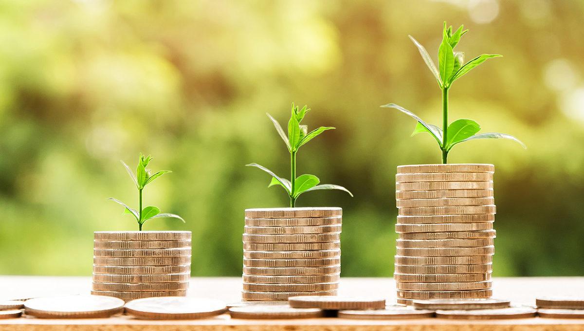 Zhodnoťte své peníze investováním