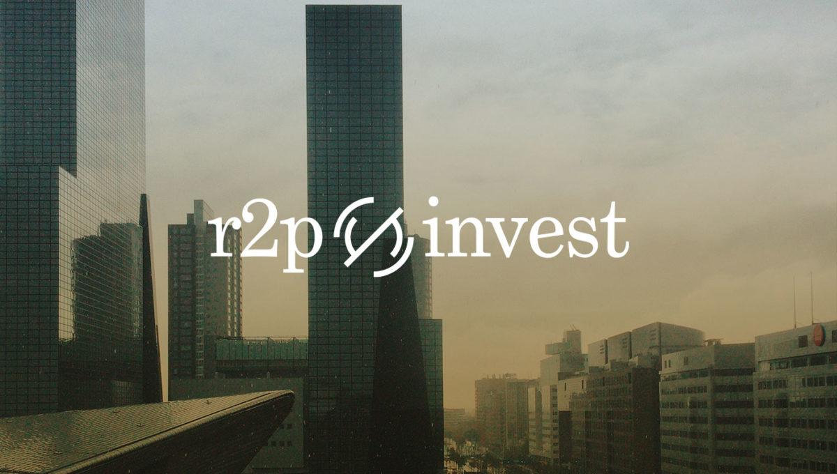 Fond kvalifikovaných investorů r2p Invest SICAV nabízí eurové akcie