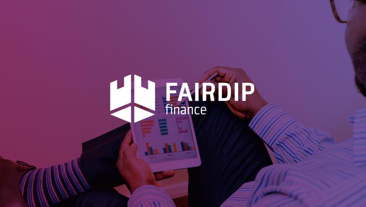 Fairdip Finance: výsledky za první pololetí 2020